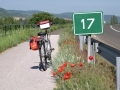 danube-bike-path-between-river-and-road