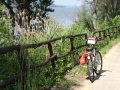 traffic-free-danube-bike-path