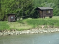 danube-fishing-huts