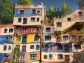 hundertwasserhaus-windows
