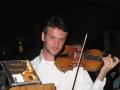 viennese-wine-tavern-orchestra