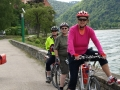 wachau-valley-ride