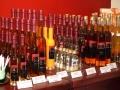 wachau-wines-liquers