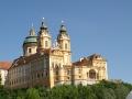 melk-monastery