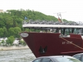 danube-waltz-bike-and-boat-my-story