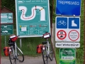 signage-danube-cycle-path