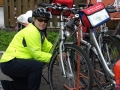 danube-tour-bikes