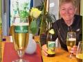 engelhartstetten-lunch-schnitzel-radler