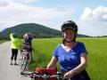 cycling-to-bratislava