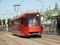tram-bratislava