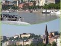 docking-in-budapest