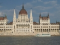 hungarian-parliament-buidling