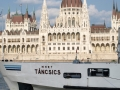 view-of-hungarian-parliament-building