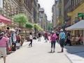 budapest-street-markets