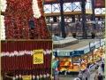 great-market-hall-budapest
