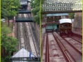 budapest-castle-hill-funicular