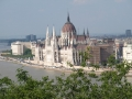 hungarian-parliament-building-from-buda-castle