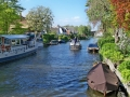 canals-netherlands