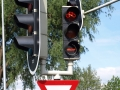 cycling-traffic-lights
