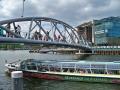 amsterdam-canals-keukenhof-season