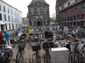 bicycle-park-gouda