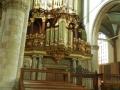 organ-saint-janskerk