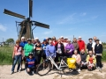 kinderdijk-group-photo