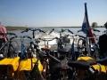 ferry-alblasserdam-to-rotterdam