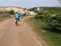 cycling-in-dunes