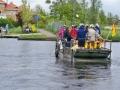 ferry-near-leiden