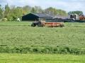 harvesting-crop