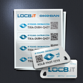 Okoban-tags-and-labels