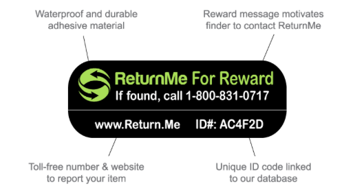 returnme-tag
