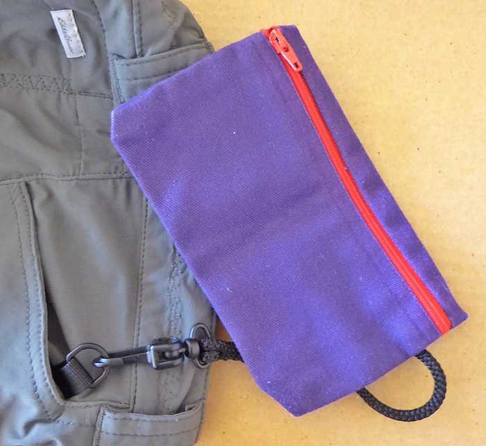 anti-pickpocket-pouch