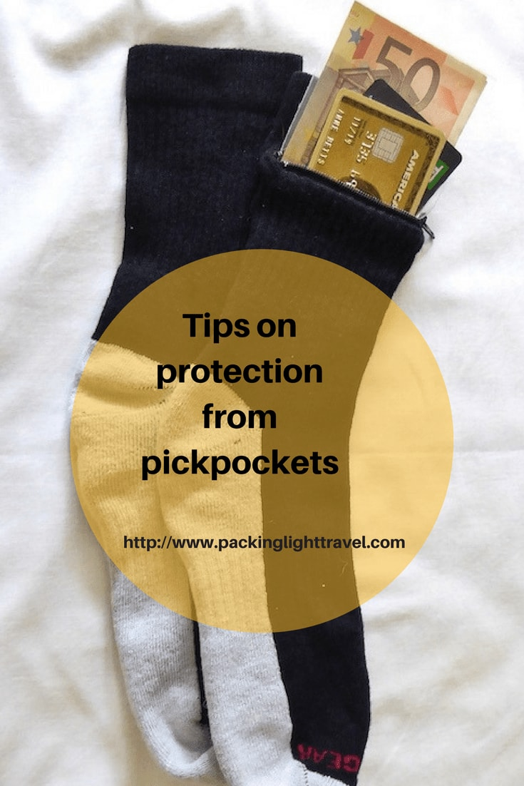 tips-protection-pickpockets