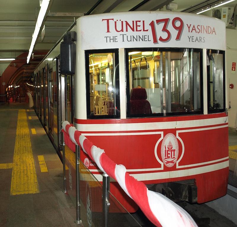 tunel-funicular