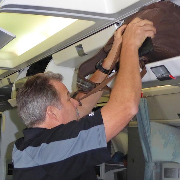 bag-overhead-locker