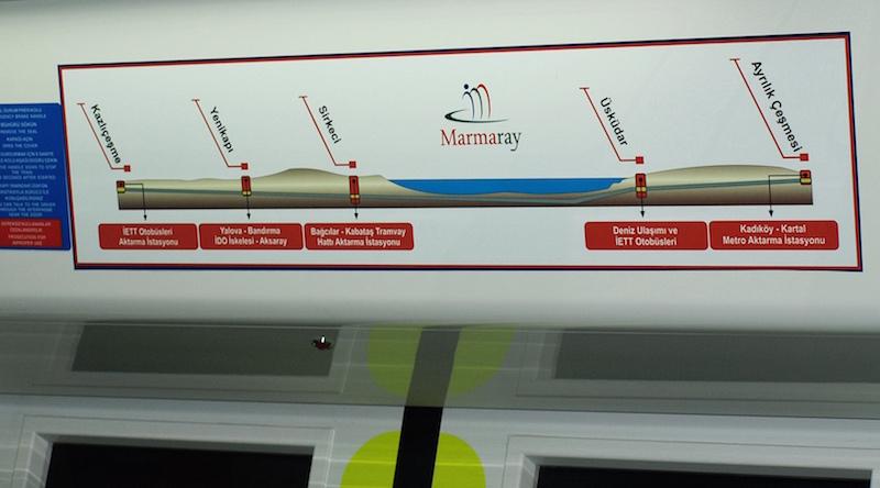 marmaray-transit-sign