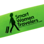 smart-women-travelers-luggage-handle-wrap