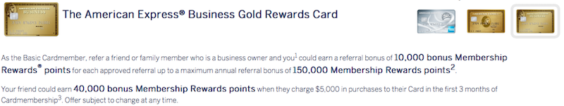 AMEX-Business-Gold-referral