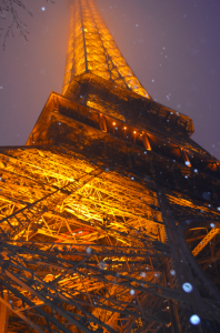 eiffel-tower-winter
