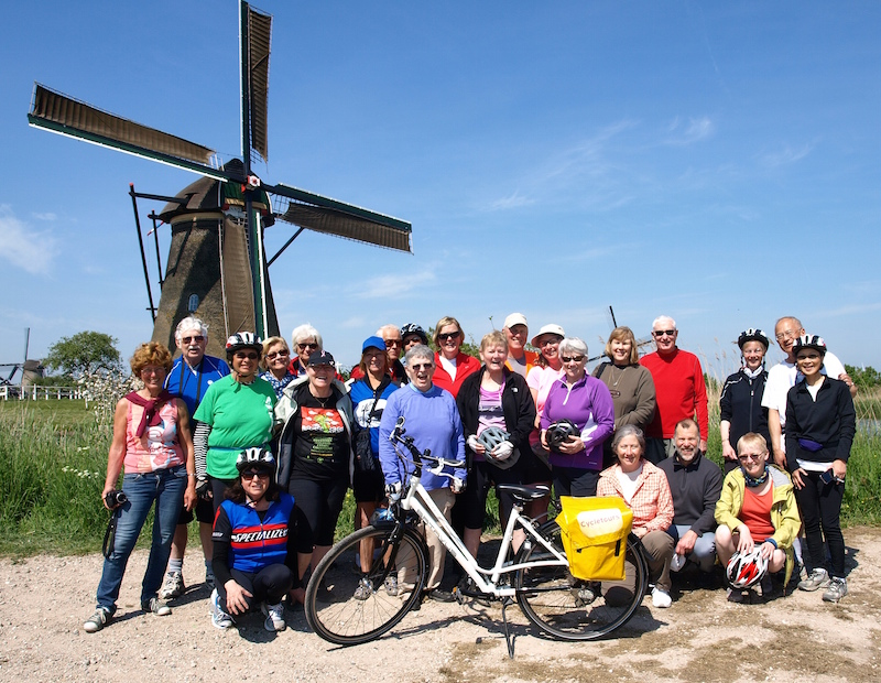 bike-and-barge-cycling-group
