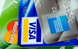 visa-mastercard-amex-credit-cards