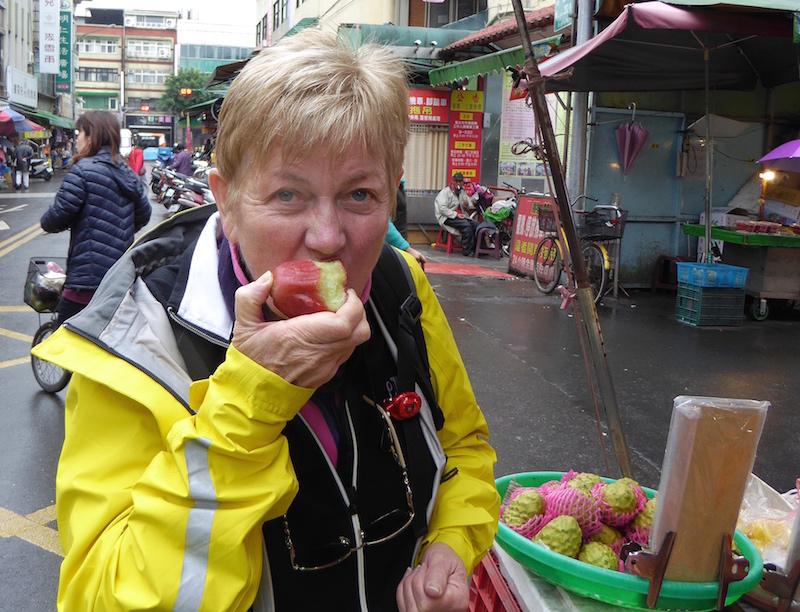 wax-apple