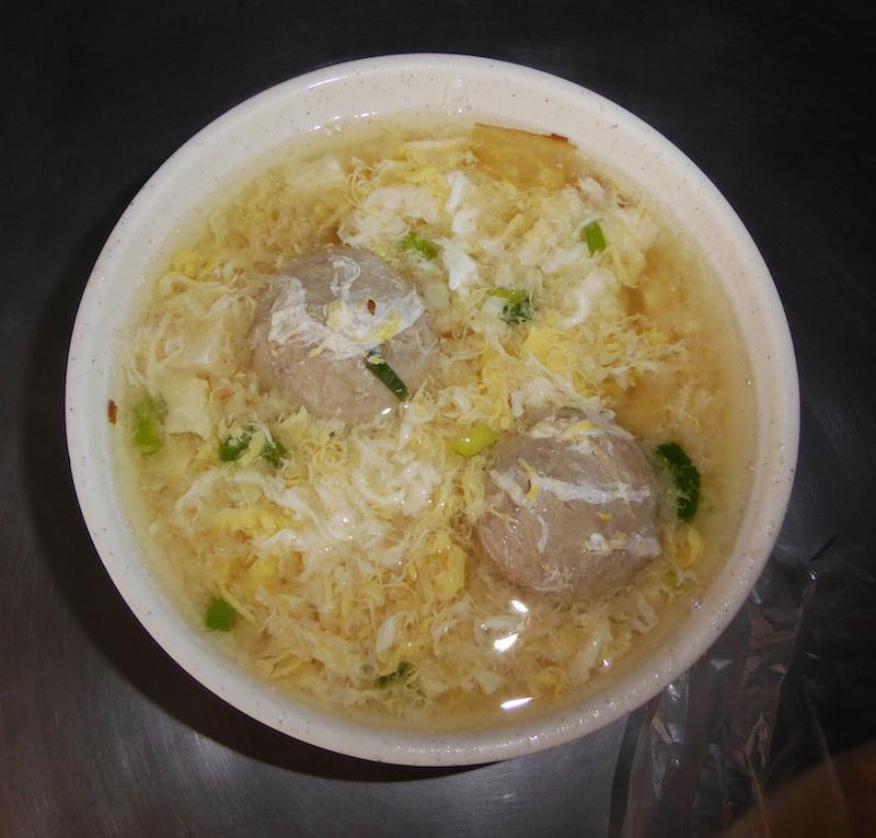 miso-soup-taipei