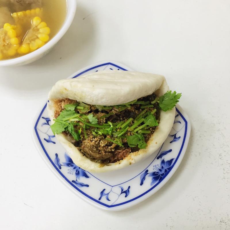 taiwanese-burger-taipei