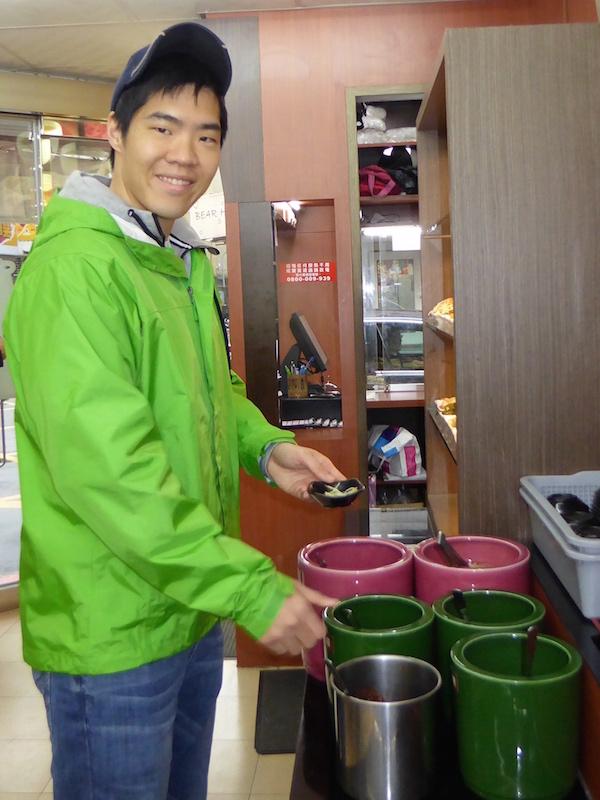 tour-guide-taipei-eats