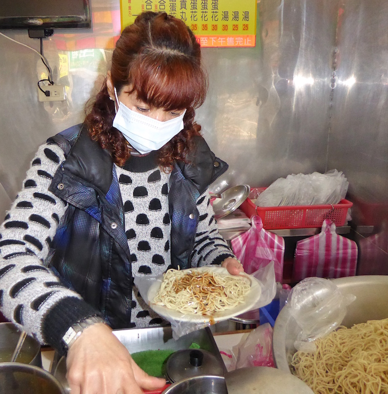 vendor-sesame-noodles-taipei