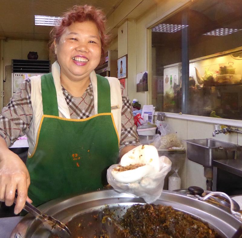 vendor-taiwanese-burger