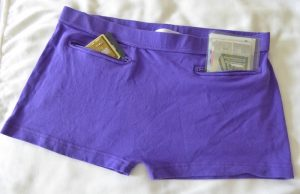 Clever-Travel-Companion-women's-briefs